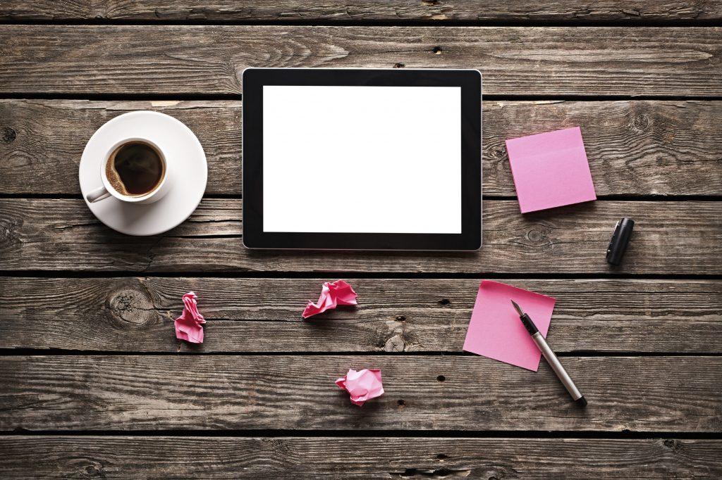Définition et avantages du travail à distance