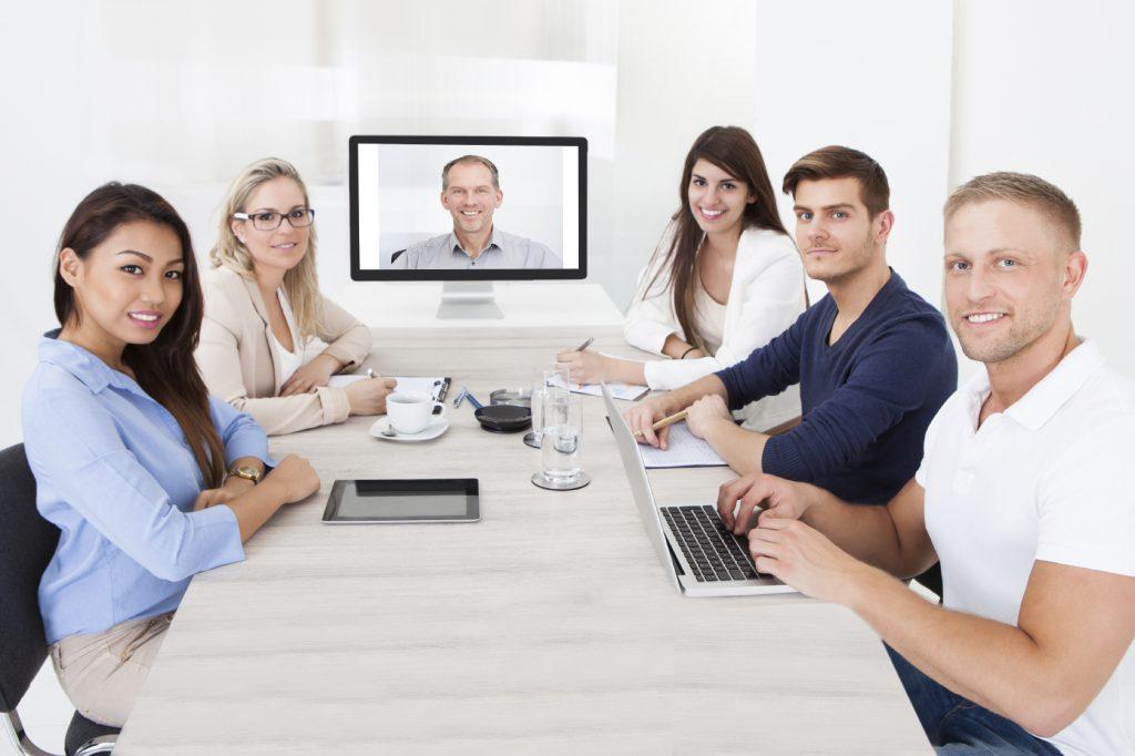 Comment mettre en œuvre le travail à distance?