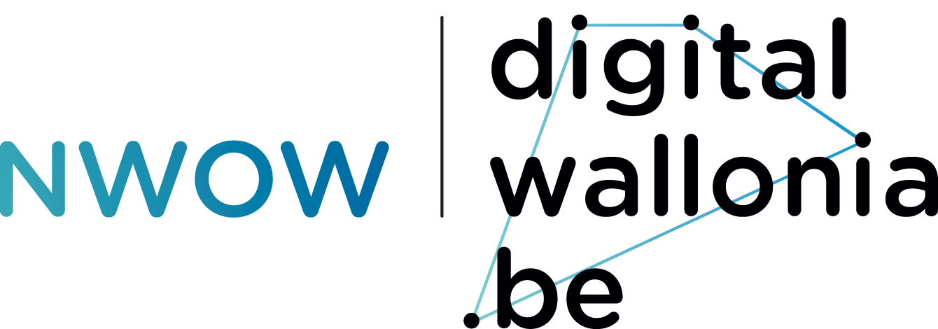 NWOW-PME